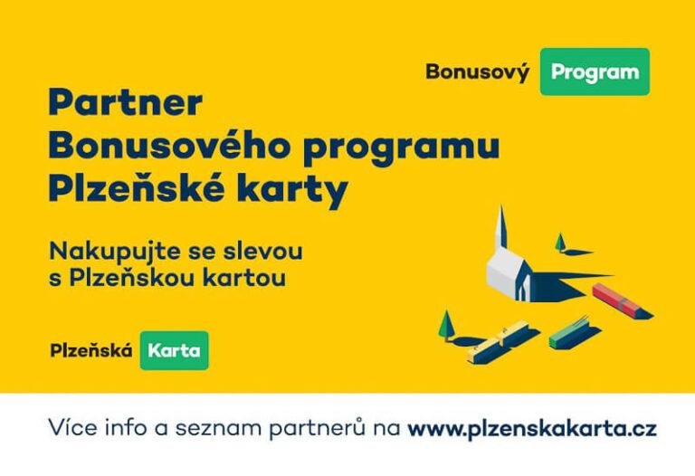 Těhotenské a rodinné focení Plzeň