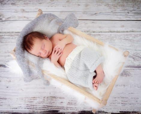 Rodinná fotografie, děti a rodina, profesionální fotograf, fotograf Plzeň, fotoschwarzovi